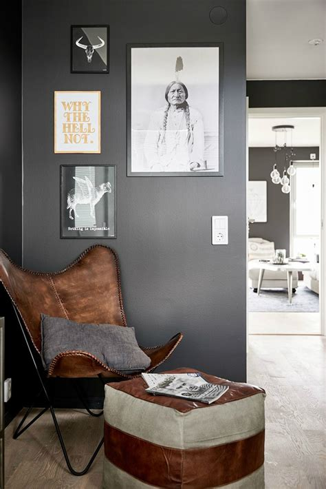swedish home interiors explore the interiors of this swedish sanctum decoholic