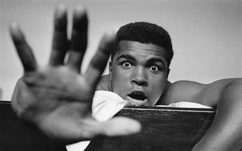 muhammad ali death bed muhammad ali 30 best quotes from the heavyweight chion