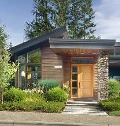 home design buy contemporary houses on pinterest modern houses house