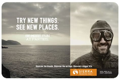Sierra Trading Post Gift Card - 500 sierra trading post gift card sweepstakes freebies ninja