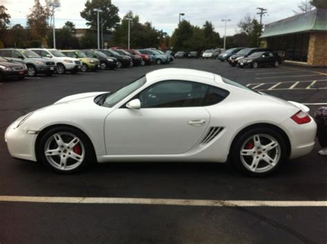 service and repair manuals 2007 porsche cayman spare parts catalogs service manual how to time a 2007 porsche cayman cam shaft sensor removal image gallery 2007