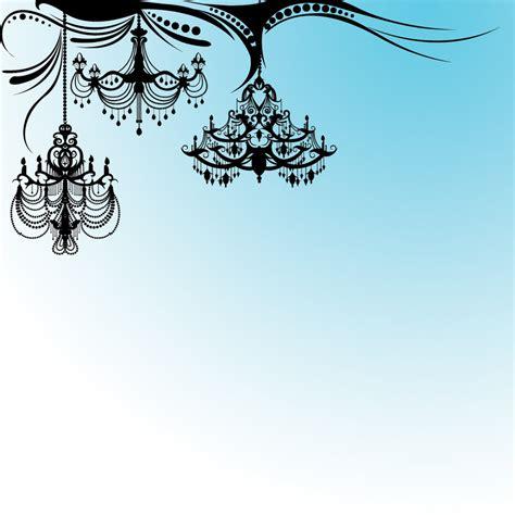 chandelier wall paper chandelier wallpaper