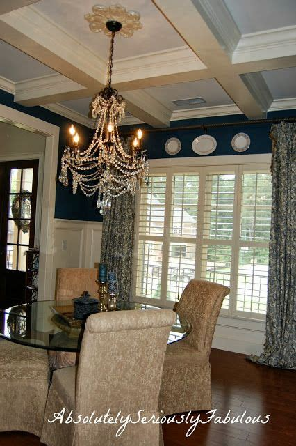 behr paint color observatory 17 best images about dining room on hale navy