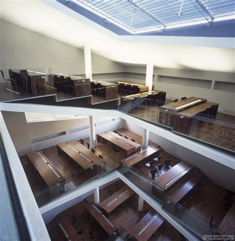 libreria lateranense liaci 243 n biblioteca y restauraci 243 n aula magna pontificia