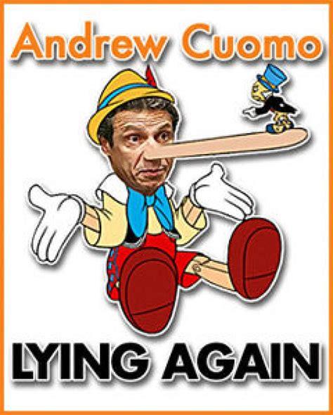 political cartoons of name calling propaganda image gallery name calling ads