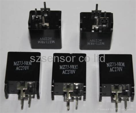 maxim integrated products norcross ga ptc thermistor for degaussing 28 images degaussing ptc thermistors supplier in china ptc