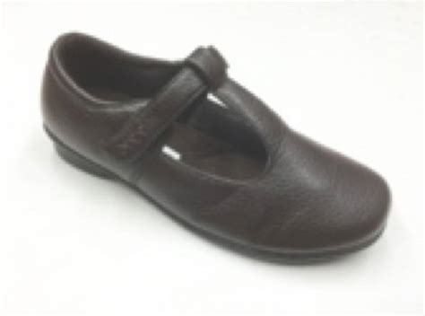men s slippers for less overstock com via trading liquidation of new overstock shoes
