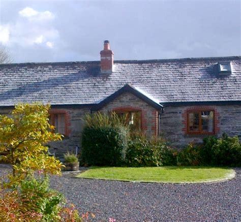 Farm Celtic Cottages by Farm And Celtic Cottages