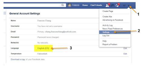 videoscribe tutorial v2 facebook interests extractor pro facebook mania
