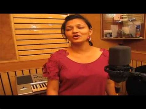 new year song playlist 2014 mp3 songs collection 2014 playlist on hits