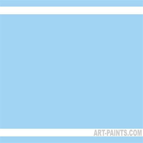 light blue folk acrylic paints 402 light blue paint light blue color plaid folk