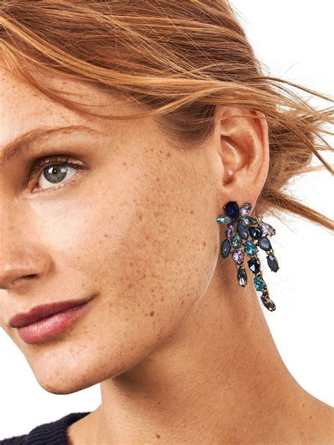 mindy kaling jewelry eventide drop earrings my style pinboard drop earrings