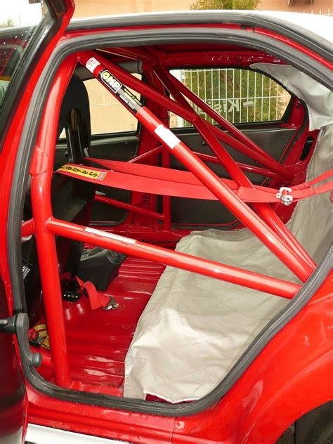 Alfa Series Teak Cup racecarsdirect alfa romeo 156 cup ex gr n