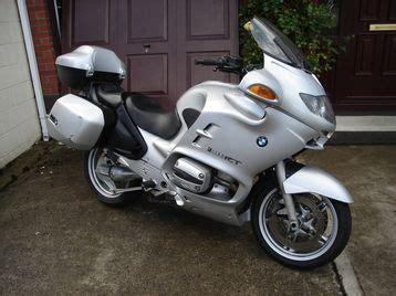 Hangrip Set Cb 150r Original ireland ads for vehicles gt motorcycles 121 free