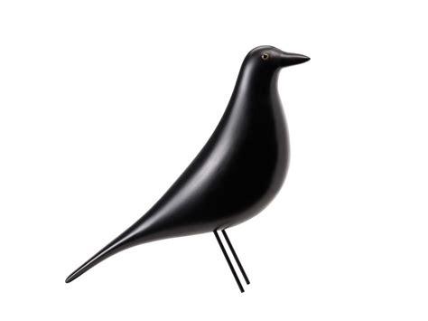 Buy the Vitra Eames House Bird at Nest.co.uk