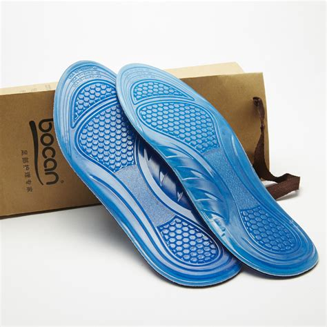 athletic shoe inserts best athletic shoe insoles 28 images pigskin leather