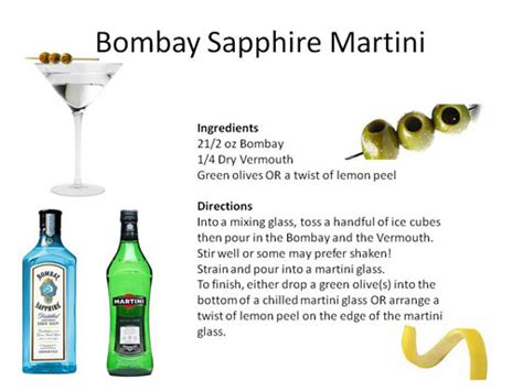 sapphire martini up with olives bachorette party midnight mixologist
