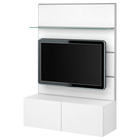 small white tv cabinet furniture contemporary small white wall mounted tv stand