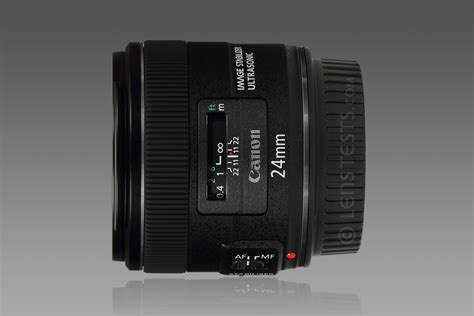 Canon Lensa Ef 24mm F 2 8 Is Usm review of the canon ef 24mm f 2 8 is usm lens lenstests
