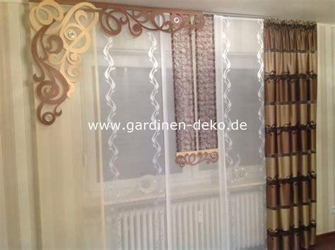 Schlafzimmer Gardinen Ideen 607 by Ein Echter Blickfang F 252 Rs Wohnzimmer Unsere Arbeiten