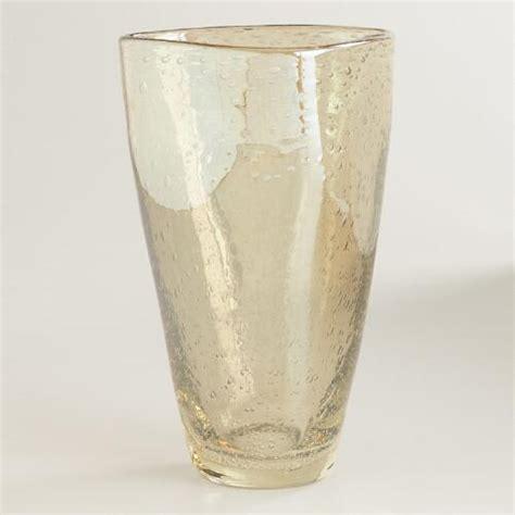 Lustre Vases by Luster Vase World Market