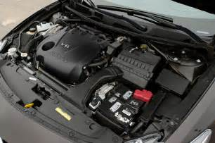 2007 Nissan Maxima Engine 2016 Nissan Maxima Reviews And Rating Motor Trend