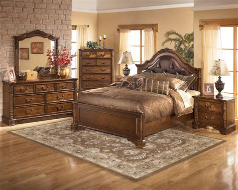 san martin bedroom set liberty lagana furniture in meriden ct the quot san martin