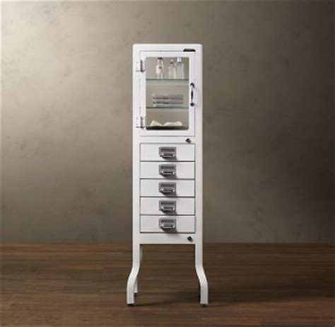 Pharmacy Ls Restoration Hardware by Restoration Hardware Pharmacy Cabinet The 2 Seasons