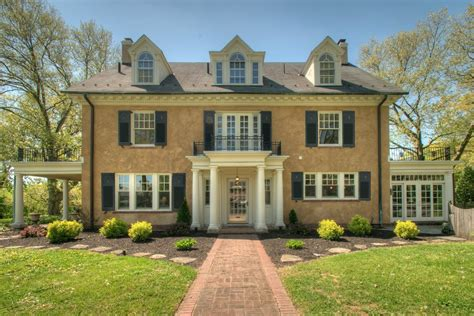 buy a house in pennsylvania taylor swift s childhood home in pennsylvania is the one house she should buy photos