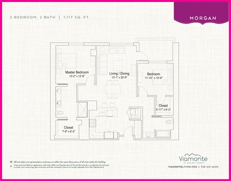 retail floor plan creator 100 retail floor plan creator best 25 hotel floor