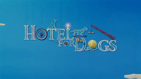 hotel for dogs hotel for dogs nickipedia all about nickelodeon and its many productions