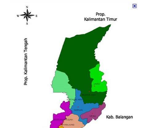 Ilmu Alamiah Dasar By Drs Abu Ahmadi dasar dasar ilmu tanah peta kabupaten tabalong 01
