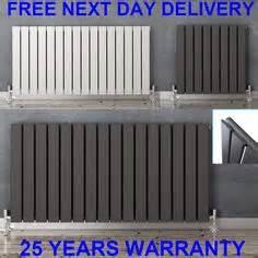runtal cx radiadores de calefacci 243 n runtal cx fireplace living