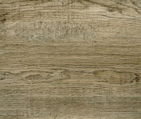 interlocking click plank vintage wood grain vinyl flooring