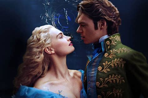 cinderella film release australia disney releases new trailer for cinderella watch nme