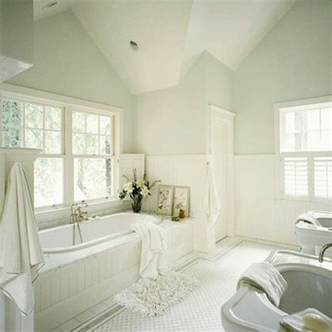 cottage bathroom designs cottage bathroom design dream house pinterest
