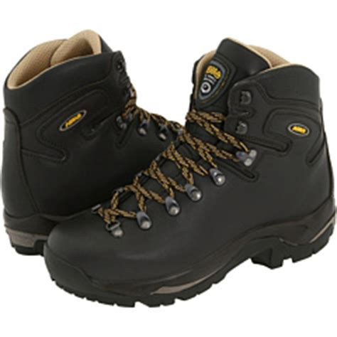 most comfortable hiking boots ever most comfortable shoes most comfortable men s hiking