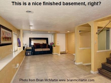 basement finishing cost how much does it cost to finish a