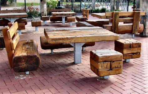 Meja Kayu Asem cat kayu untuk furniture catkayu net