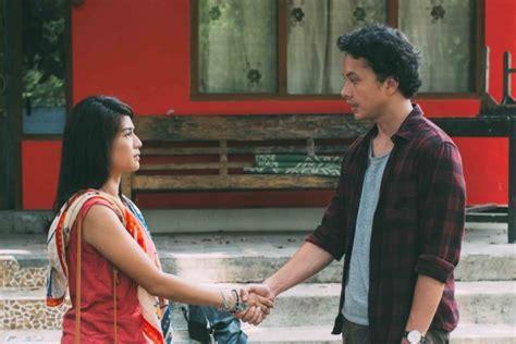 film romantis indonesia ada apa dengan cinta 10 highest grossing indonesian movies of 2016 seasia co