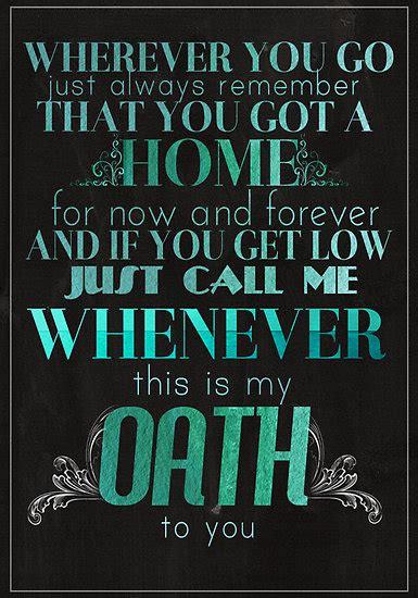 lloyd lyrics oath cher lloyd lyrics www imgkid the image kid