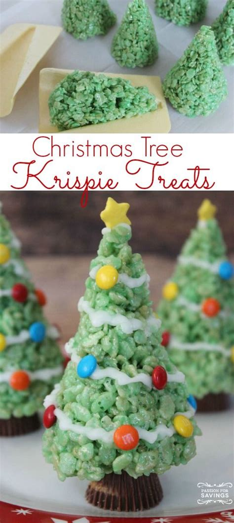 christmas trees trees and homemade christmas on pinterest