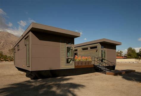 ecokit s modular prefab cabins are sustainable and arrive gallery of livinghomes c6 affordable sustainable and
