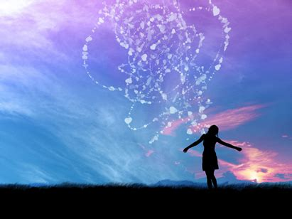 forse sarai una luce illumina il mio ieri febbraio 2012 voglio sognare