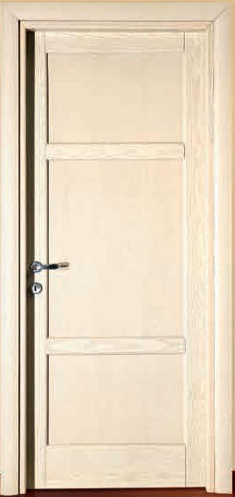 porte massello roma porta in massello di rovere orvi serramenti roma