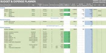 Excel Template For Business Expenses Expense Tracking Template Excel Bricolagemagazine Com