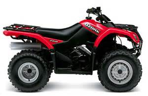 2003 Suzuki Ozark 250 2003 Suzuki Ozark 250 Atvs