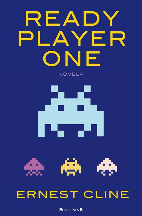 ready player one 8466649174 1000 images about ready player one on arcade games kid and my character