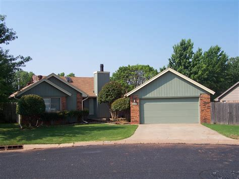 house rentals okc unique section 8 okc plan home gallery image and wallpaper