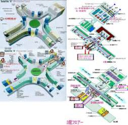 Floor Plan Of Home Klia Flj